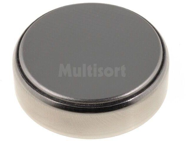 Bateria litowa guzikowa 3V/1000mAh CR2477 Panasonic