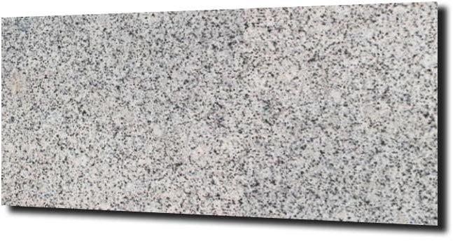 obraz na szkle Kamień ozdobny 39