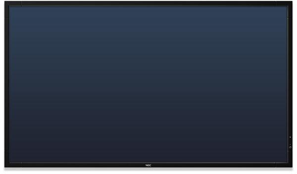 NEC NEC X461S POLSKA DYSTRYBUCJA I GWARANCJA TELEFON 608 015 385