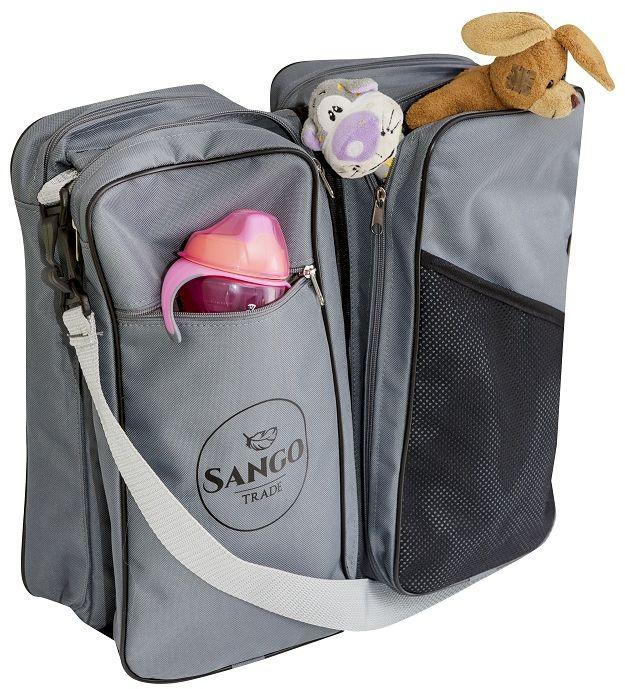 Baby Travel od Sango Trade