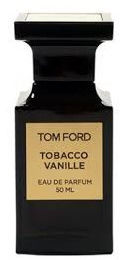 Tobacco Vanille - Tom Ford Woda Perfumowana 50 ml