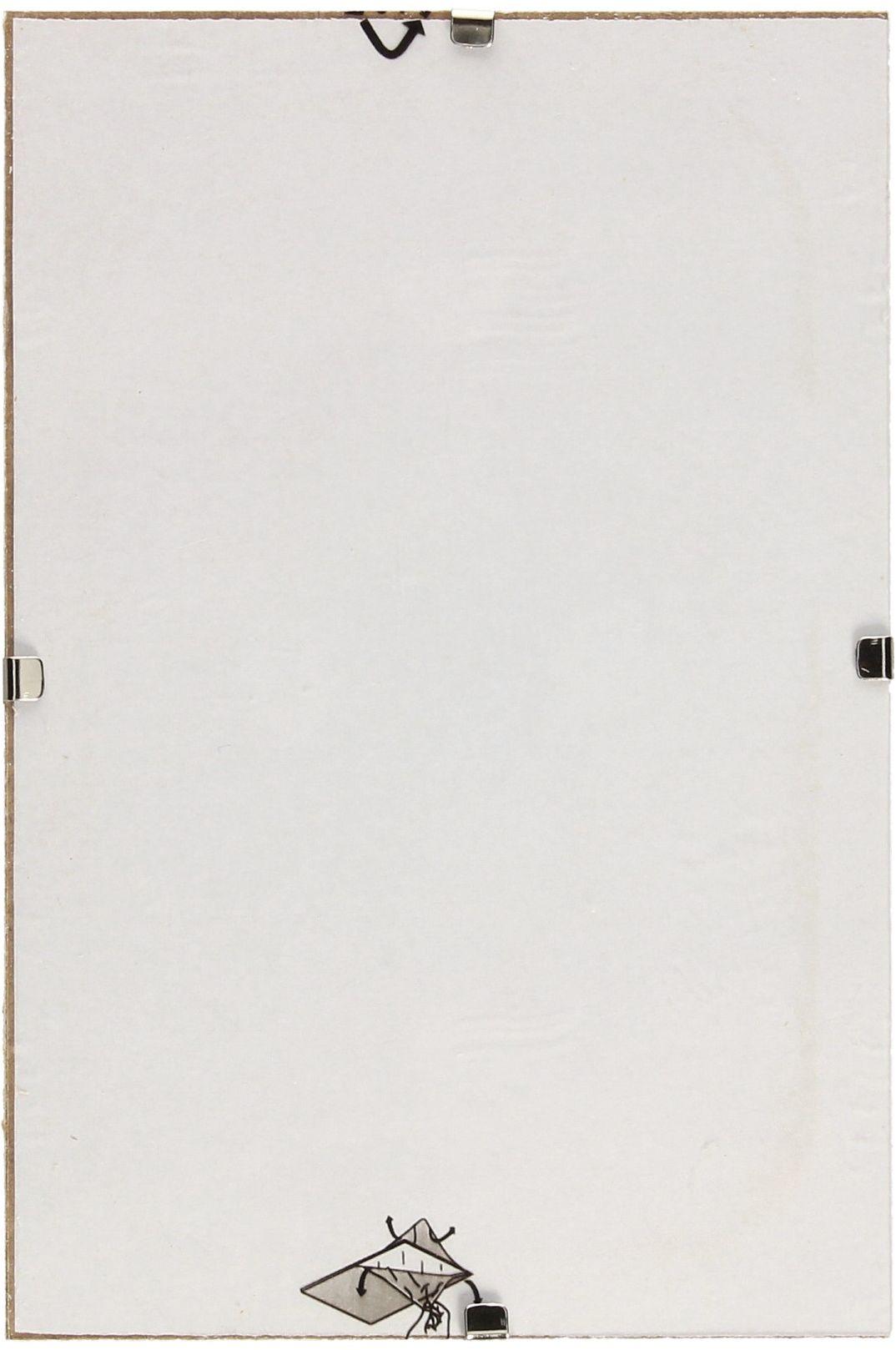 Antyrama 10x15 plexi Arpol