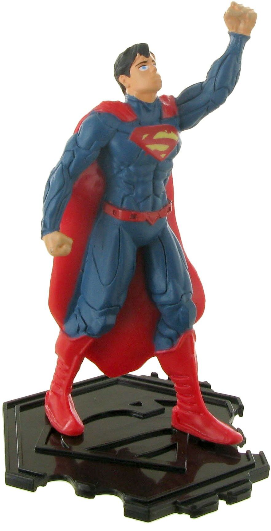 Comansi  BC99194  figurka Supermana