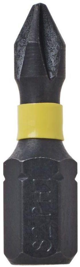 Bit udarowy PH1 25 mm DEXTER PRO