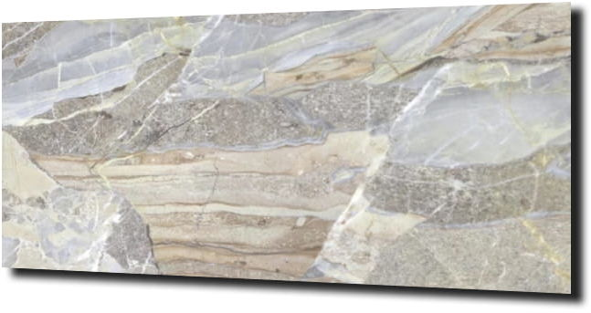 obraz na szkle Kamień ozdobny 44