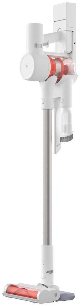 Xiaomi Mi Handheld Vacuum Cleaner G10 - Odkurzacz ręczny
