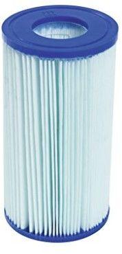 Filtr do pompy filtrującej Typ III Bestway 58476