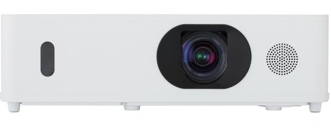 Projektor Hitachi CP-WX5506M+ UCHWYTorazKABEL HDMI GRATIS !!! MOŻLIWOŚĆ NEGOCJACJI  Odbiór Salon WA-WA lub Kurier 24H. Zadzwoń i Zamów: 888-111-321 !!!
