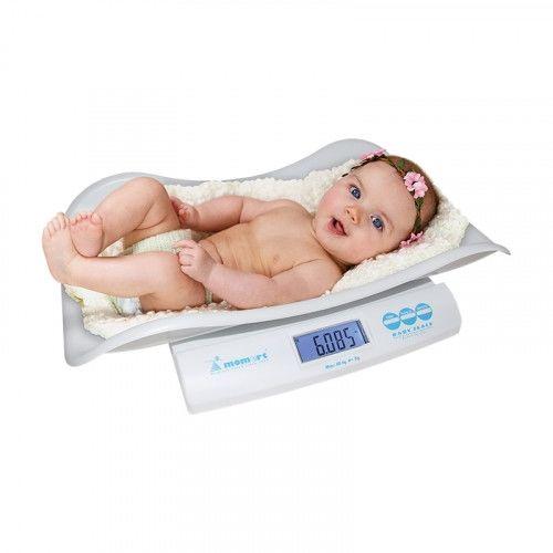 Momert 6477 Waga niemowlęca