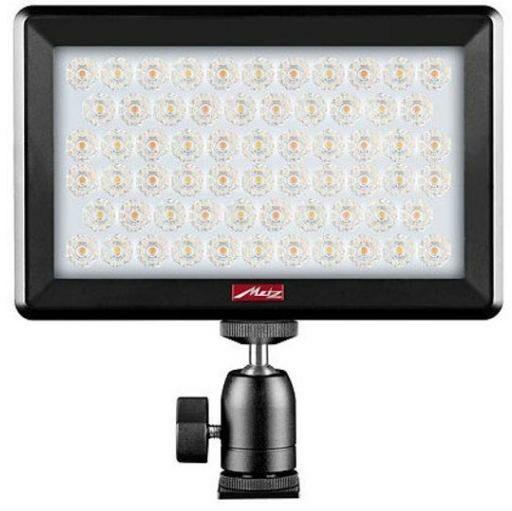 Metz Mecalight LED-1000 BC - 18,65 zł miesięcznie