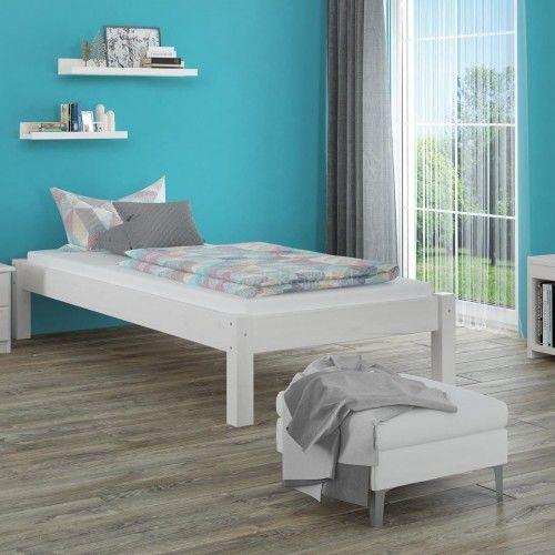 Łóżko Dora