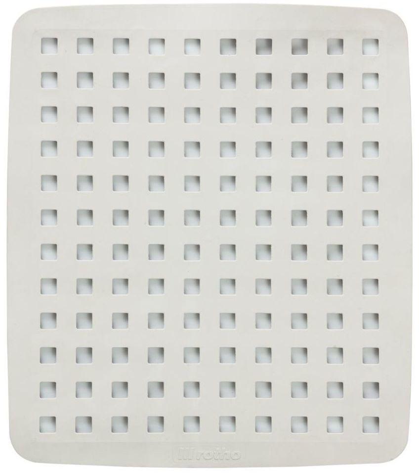 Mata do zlewozmywaka BASIC 31 x 27 cm ROTHO