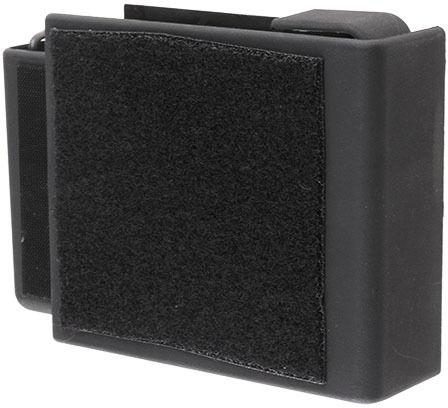 Ładownica automatyczna na magazynki pistoletowe - czarna (FMA-19-018003) G