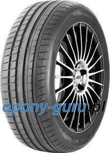 Infinity ECOMAX 245/45 R17 99 Y
