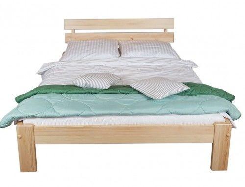 Łóżko Largo