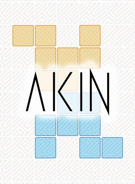 Akin (PC) klucz Steam