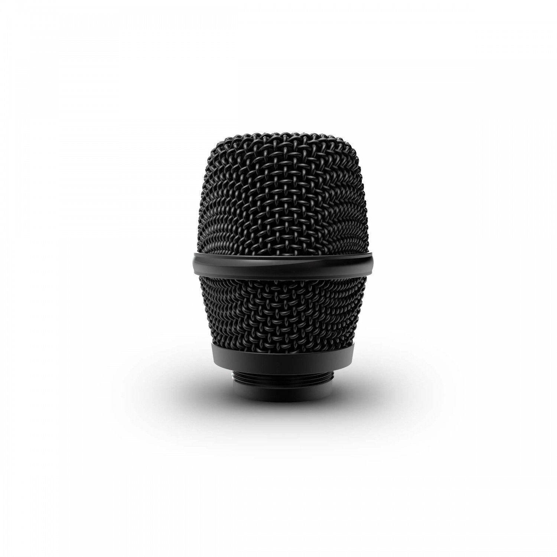 LD Systems U500 CH - Mikrofon pojemnościowy o charakterystyce hiperkardioidalnej