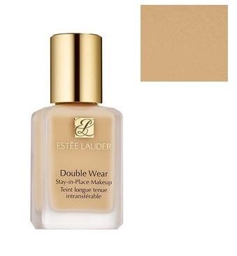 Estee Lauder Double Wear Stay in Place Makeup 1W2 Sand podkład - 30ml