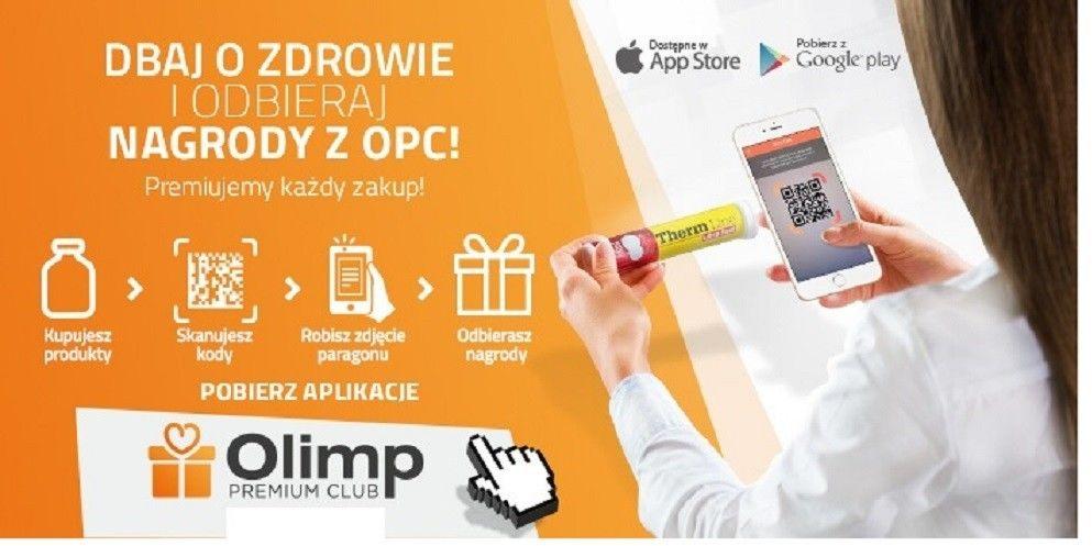 OLIMP BETA-ALANINE XPLODE POWDER 250g