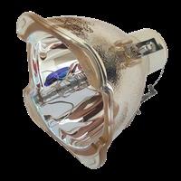 Lampa do LG AJ-LT50 - zamiennik oryginalnej lampy bez modułu