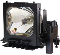 Lampa do PHILIPS 44PL9522 - oryginalna lampa z modułem