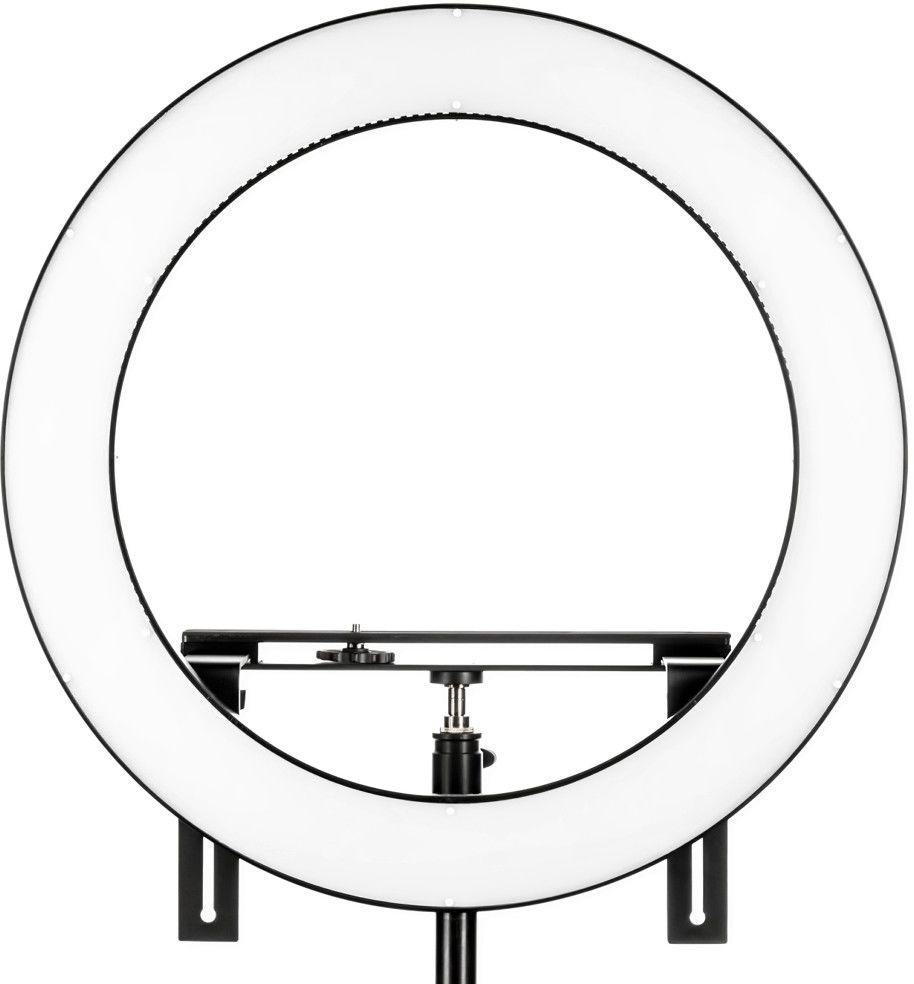 Lampa pierścieniowa Fomei LED Ring SMD 32W WIFI - FY3419