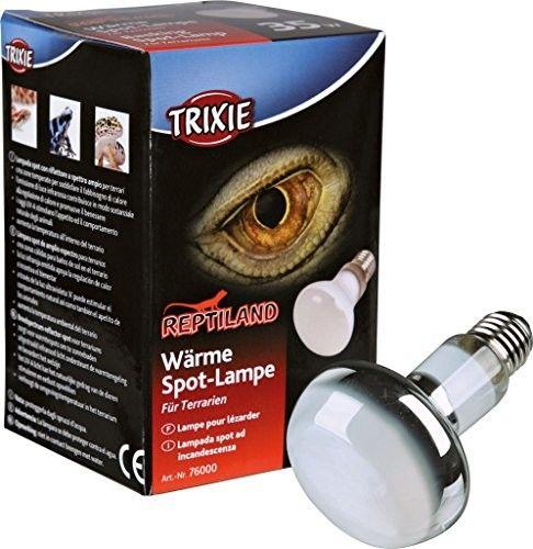 TX 76000 TRIXIE PUNKTOWA LAMPA GRZEWCZA, 35W