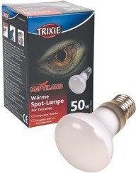 TX 76001 TRIXIE PUNKTOWA LAMPA GRZEWCZA, 50W