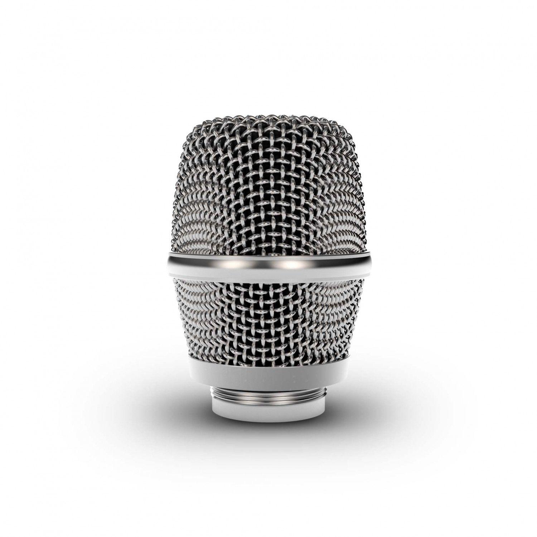 LD Systems U500 CC - Mikrofon pojemnościowy o charakterystyce kardioidalnej