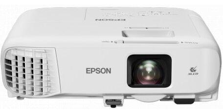 Projektor Epson EH-TW7400+ UCHWYTorazKABEL HDMI GRATIS !!! MOŻLIWOŚĆ NEGOCJACJI  Odbiór Salon WA-WA lub Kurier 24H. Zadzwoń i Zamów: 888-111-321 !!!