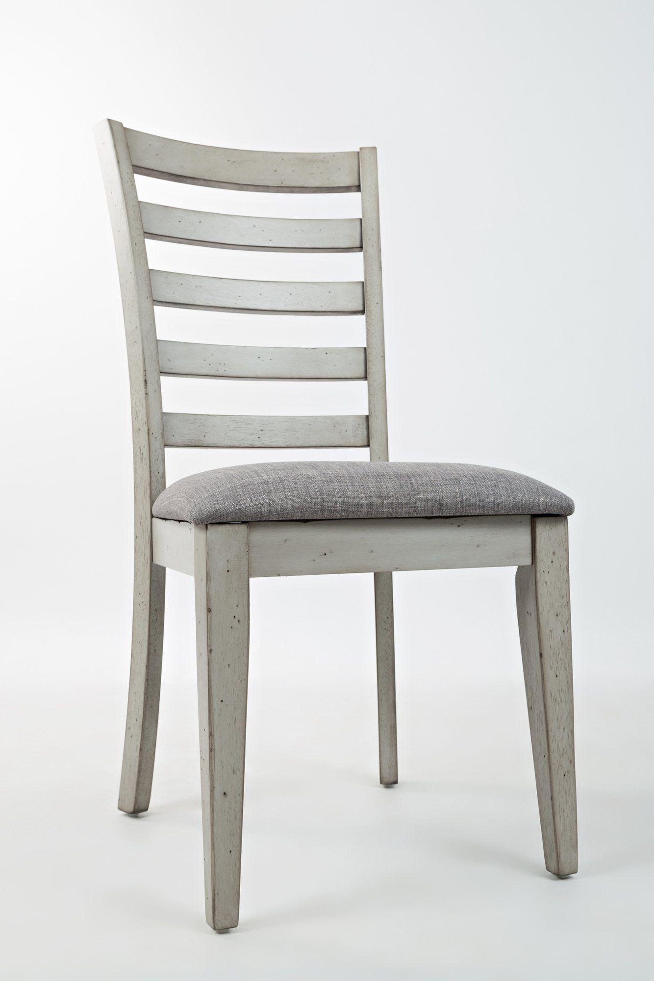 AV1638-380KD Krzesło Avola Grey