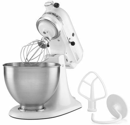 Robot Kuchenny Mikser KitchenAid Classic
