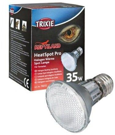 TX 76012 TRIXIE HEATSPOT PRO HOLAGENOWA LAMPA GRZEWCZA, 35W
