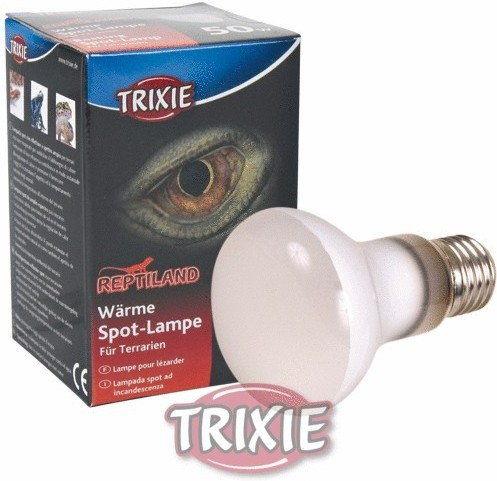 TX 76002 TRIXIE PUNKTOWA LAMPA GRZEWCZA, 75W