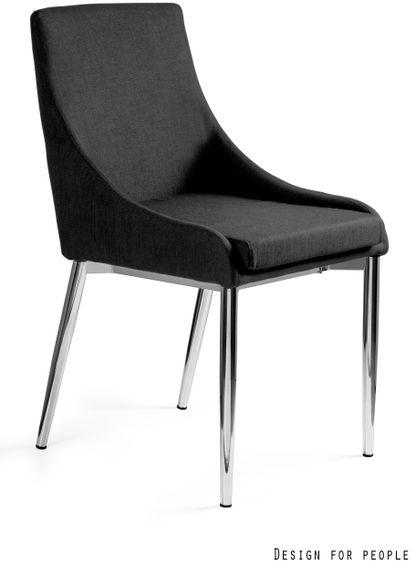 UNIQUE Krzesło SULTAN