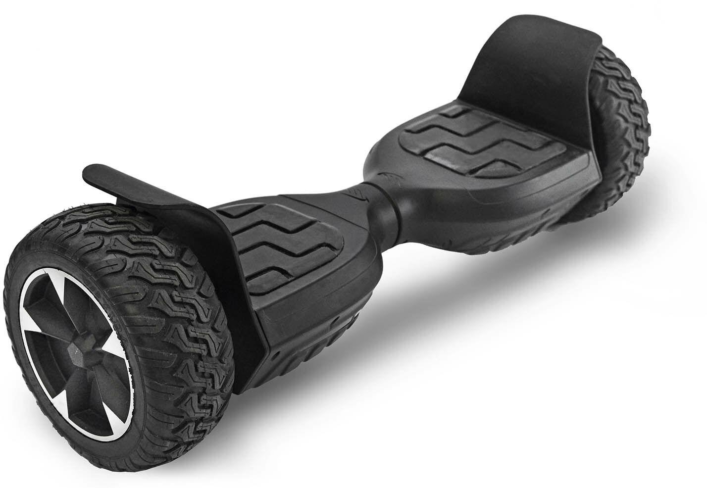 Elektryczna Deskorolka Abcros Smart Wheel OFFROAD 8,5''