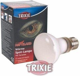 TX 76004 TRIXIE PUNKTOWA LAMPA GRZEWCZA, 150W