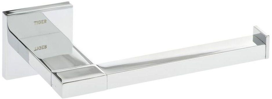 Uchwyt ścienny na papier toaletowy ITEMS TIGER