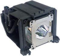 Lampa do LG RD-JT91 - oryginalna lampa z modułem
