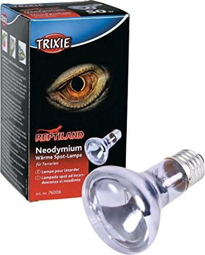 TX 76008 PUNKTOWA LAMPA GRZEWCZA, 100W
