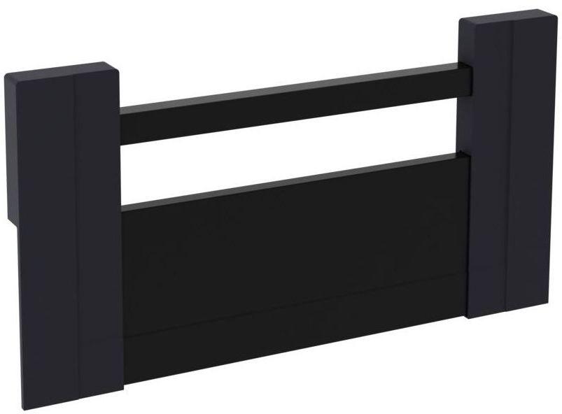Front szuflady wewnętrznej 40 cm L Delinia iD