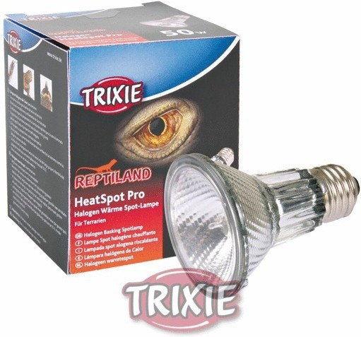 TX 76013 TRIXIE TRIXIE HEATSPOT PRO HOLAGENOWA LAMPA GRZEWCZA, 50W