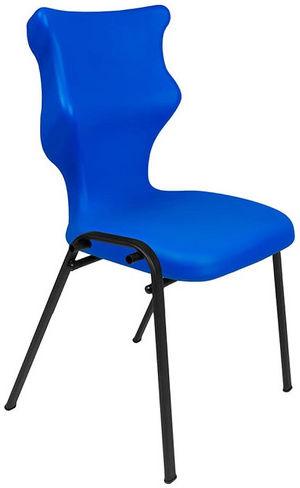Dobre krzesło Student (rozmiar 6)