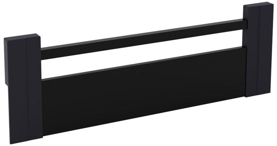 Front szuflady wewnętrznej 60 cm L Delinia iD