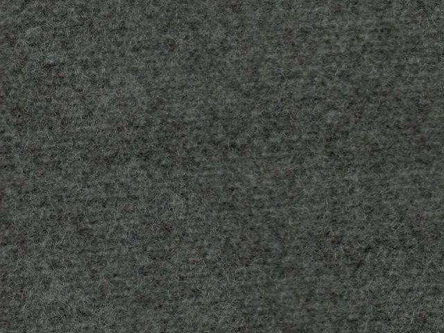 UNIQUE Krzesło LINE - szare