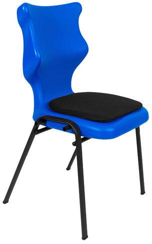 Dobre krzesło Student Soft (rozmiar 6)