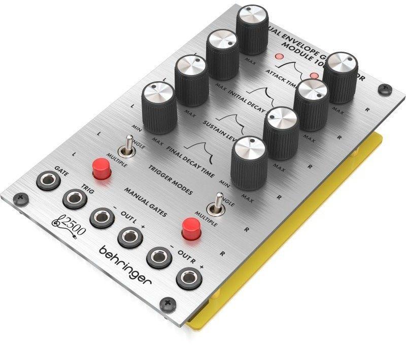 Behringer DUAL ENV GEN MOD1003 moduł syntezatora modularnego