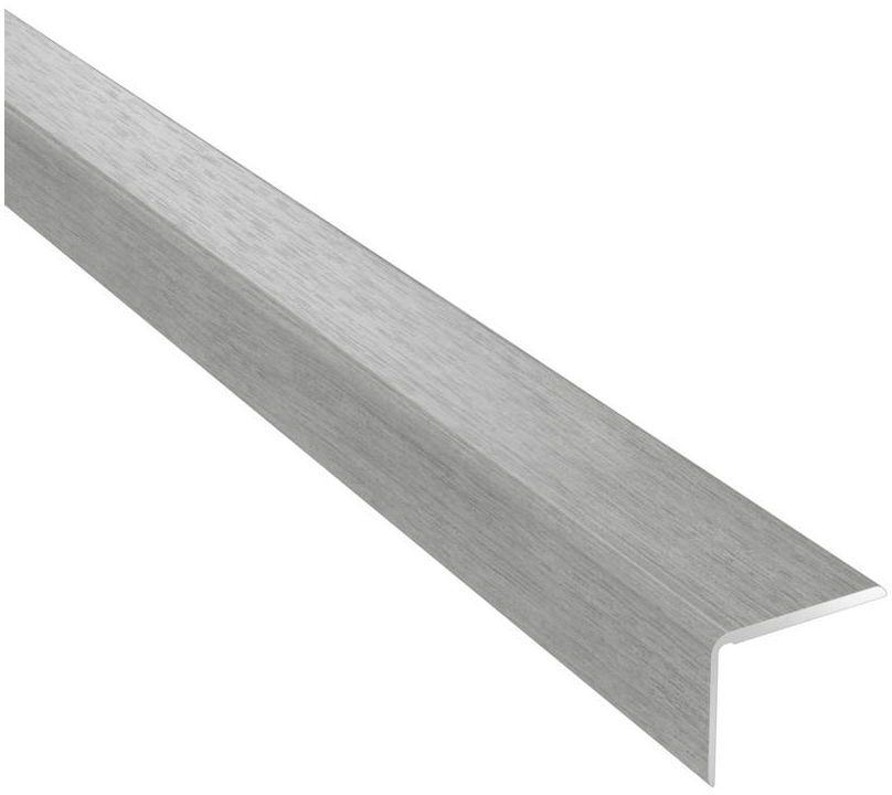 Profil podłogowy schodowy No.03 Dąb Ontario 25 x 20 x 1200 mm Artens