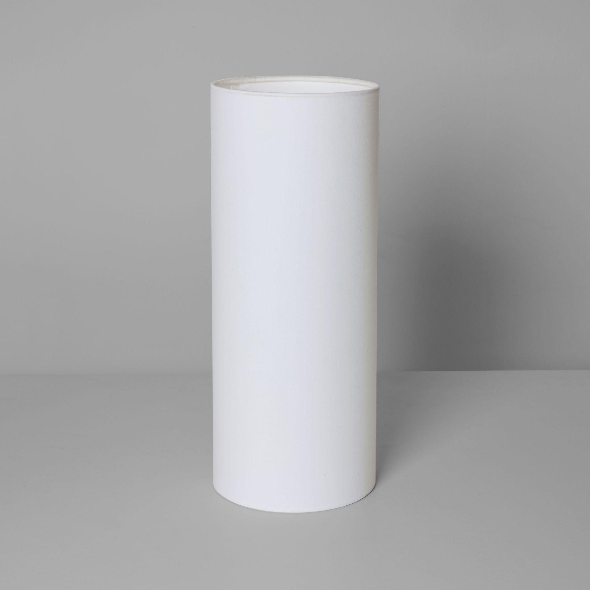 Abażur Tube 135 4177 Biały Astro Lighting