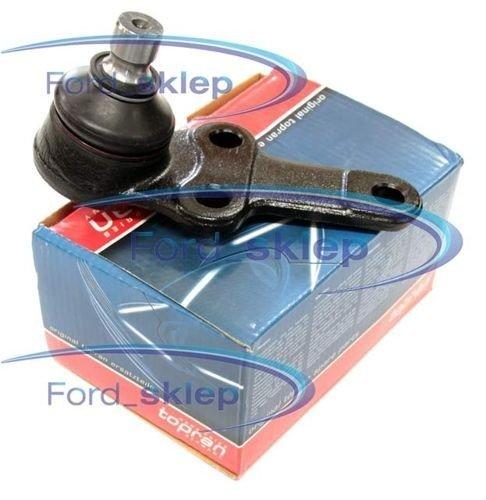 sworzeń wahacza Focus Mk1 HP - Topran